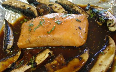 balsamic salmon4