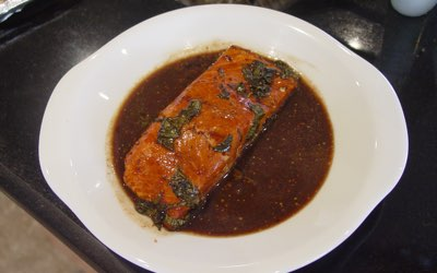 balsamic salmon5