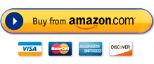 buy button amazon3