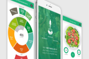 Metabolize-It App